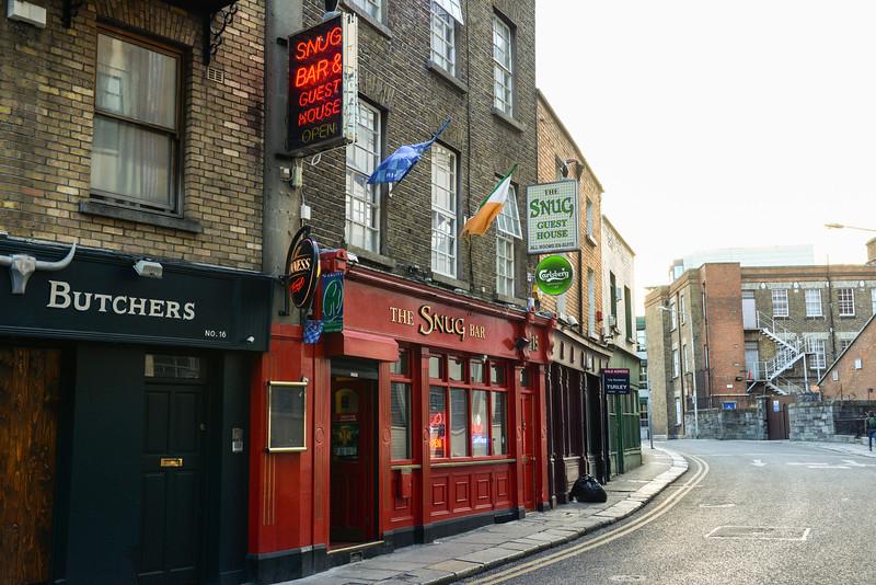 2015-02-21 Around Dublin 025.jpg