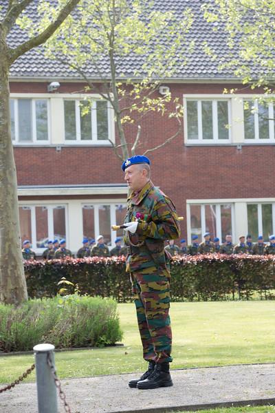 Ypres Barracks (43 of 139).jpg