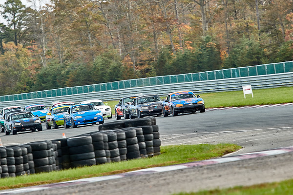(10-24-2020) Race Group 6 Images