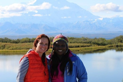 1494241267Alaska-Cruise-Denali-National-Park-and-Vancouver-17.jpg