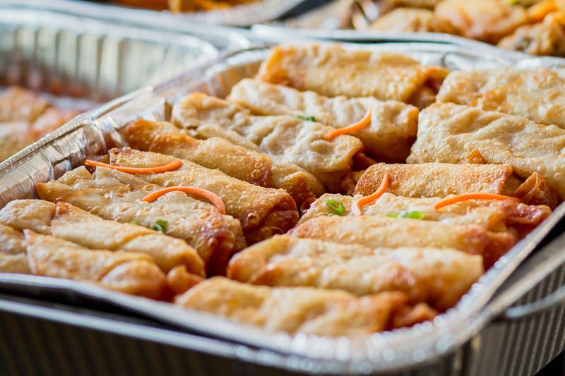Shakina food-23.jpg