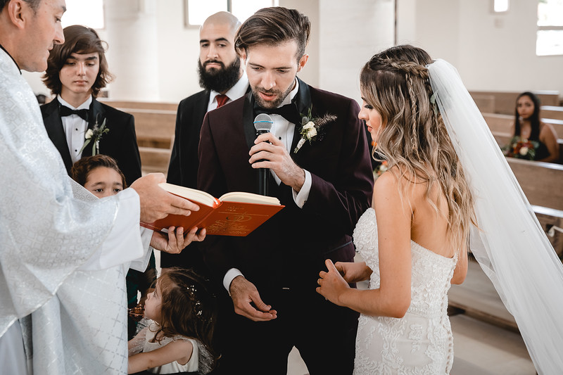 F&L (boda Norte 76 Juriquilla, Querétaro)-280.jpg