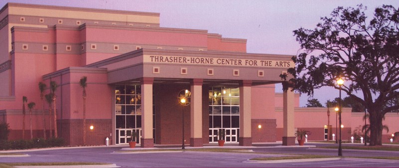 Thrasher-Horne Center.jpg