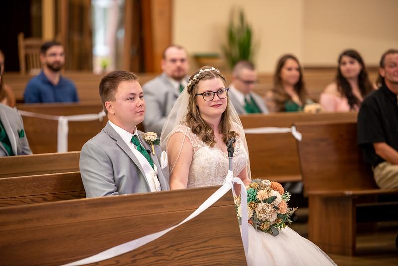 Marfin Wedding-84.jpg