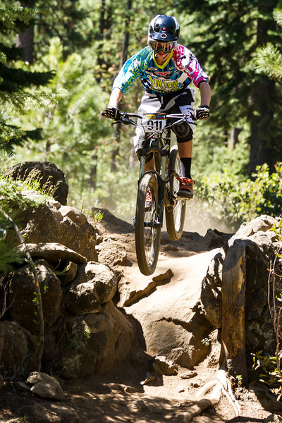 Oregon Enduro Bend 2013 Proofs