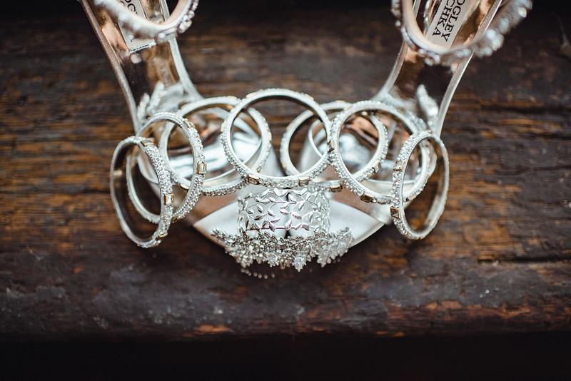 NYC New York Wedding Photographer - Art Factory Paterson - Reesa Anthony 124.jpg