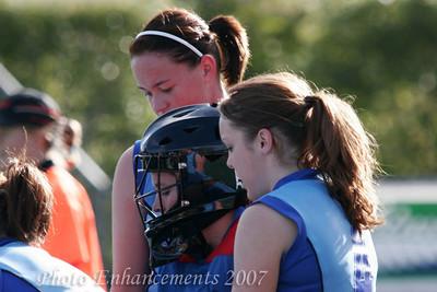 2007_07_03 U18 Women Nationals Nthland vs Hawkes Bay
