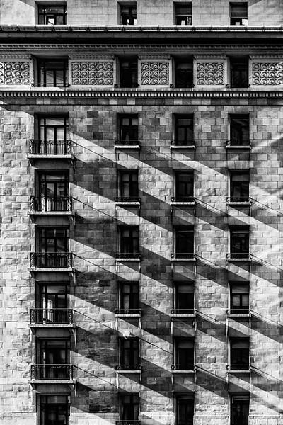 Foto: Herman Genbrugge