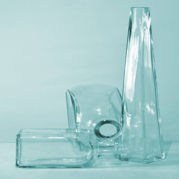 Studio Bottles~0410-2sq.