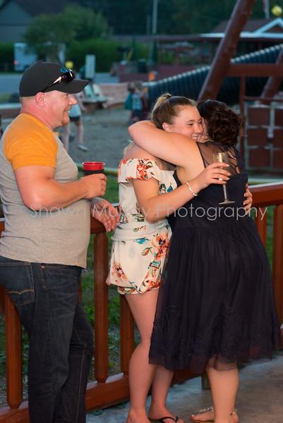 1276_Megan-Tony-Wedding_092317.jpg