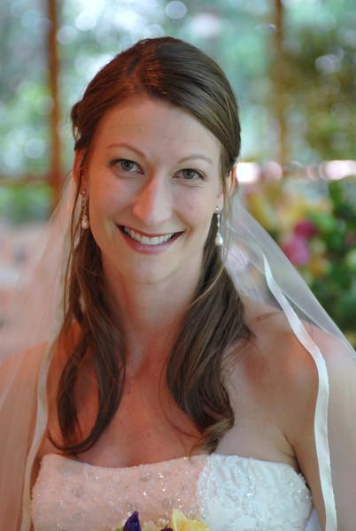 BeVier Wedding 102.jpg
