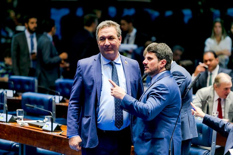 100719 - Plenário - Senador Marcos do Val_4.jpg