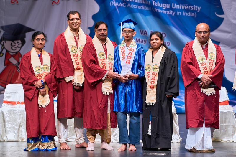 Mana Bhadi event chs pics-393.jpg