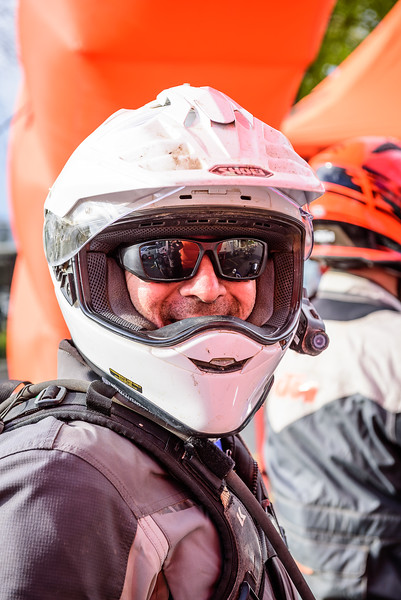 2019 KTM Australia Adventure Rallye (1069).jpg