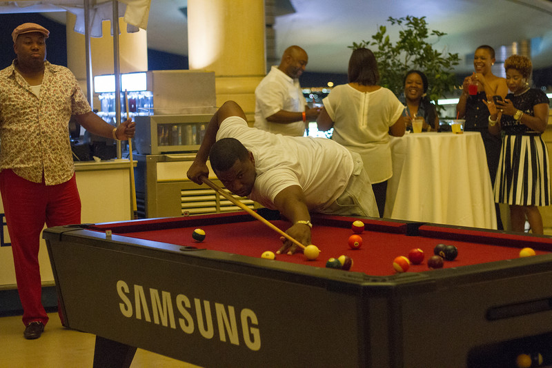 072514 Billiards by thr Pool-2250.jpg