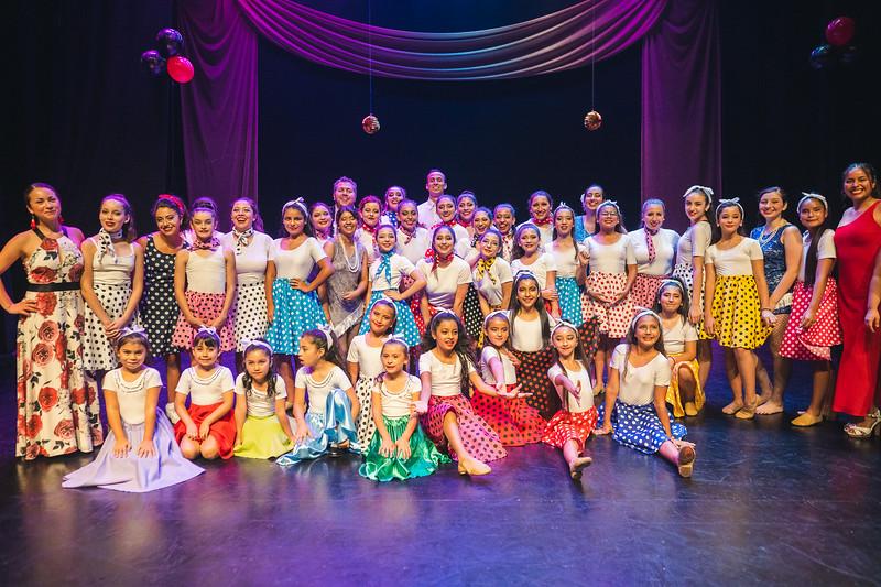 Gala Danza Experience 184.jpg
