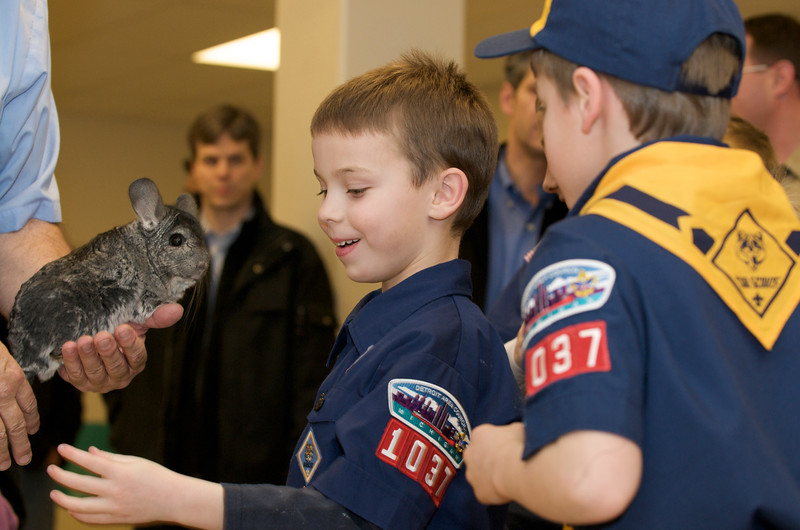 Cub Scouts Live Animals  2010-01-21  140.jpg
