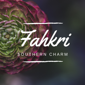 041319 - Fakhri