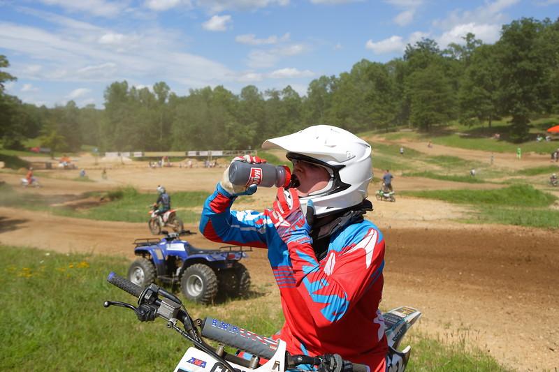 FCA Motocross camp 20170400day1.JPG
