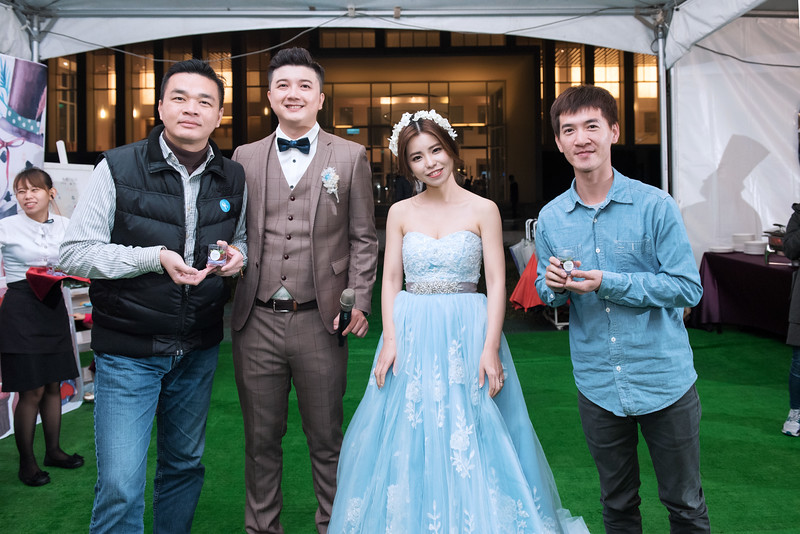秉衡&可莉婚禮紀錄精選-212.jpg