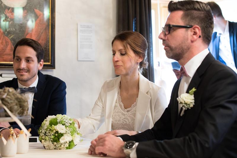Hochzeit-Fraenzi-und-Oli-2017-191.jpg