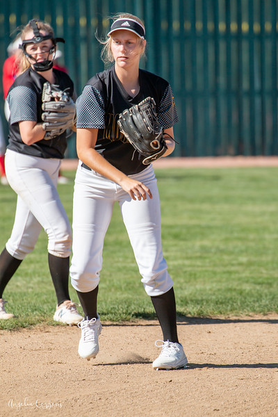 IMG_3664_MoHi_Softball_2019.jpg