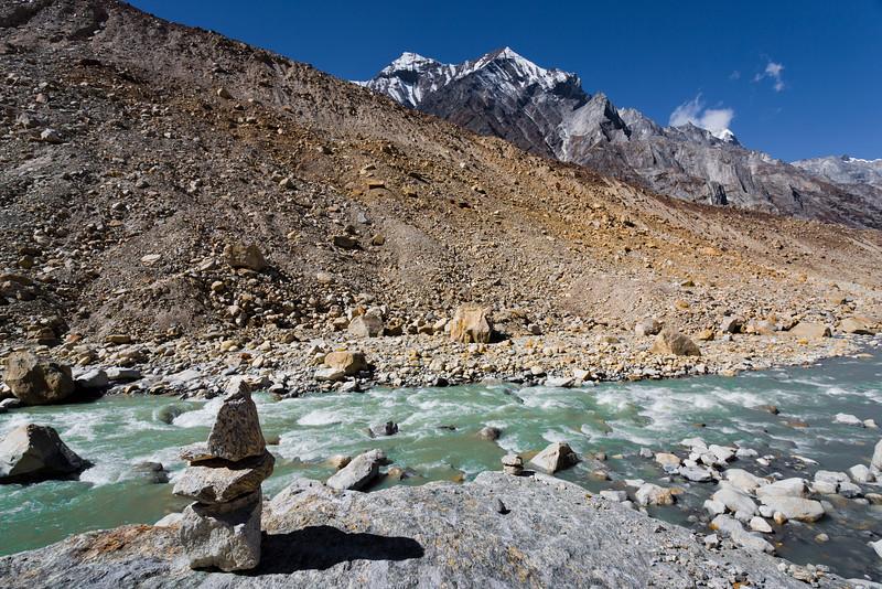Himalayas 329.jpg