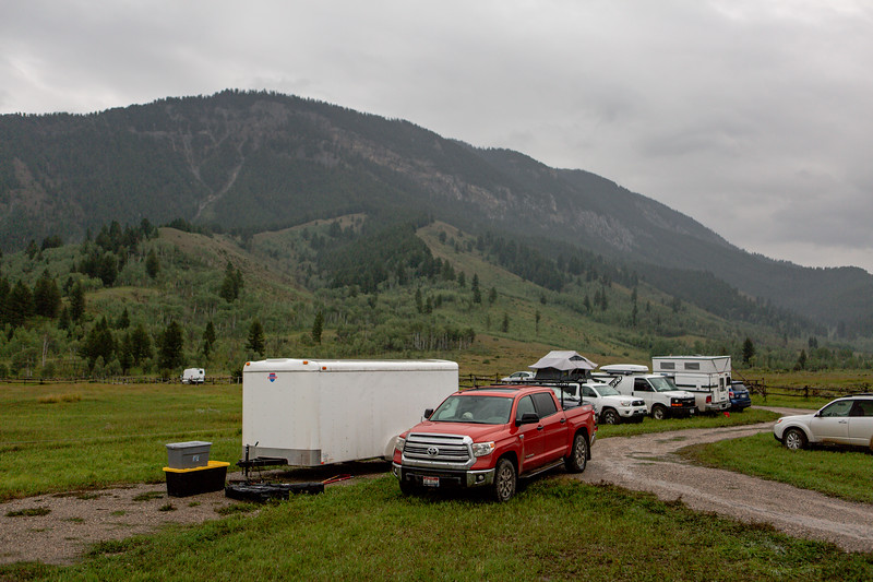 Wyoming Range 100-7973.jpg
