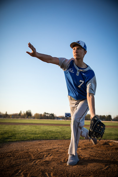 Ryan baseball-15.jpg