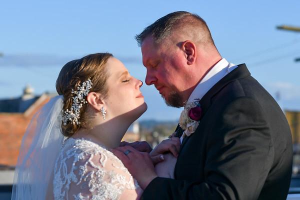 Robbins Wedding 04-10-2021