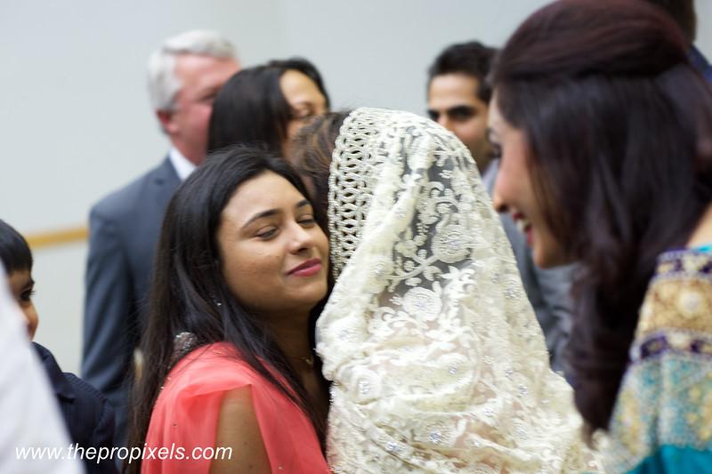Sumera-Wedding-2015-12-01057.JPG