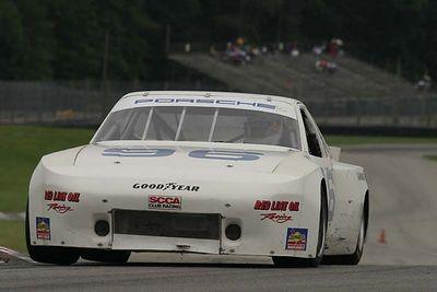 No-0325 Race Group 4 - GT1, GT2, GT3
