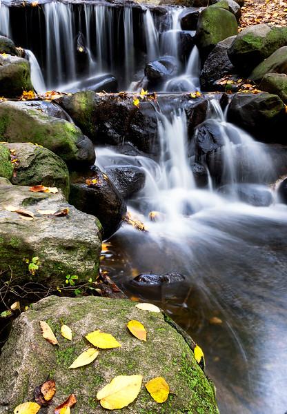Prospect Park waterfall.jpg
