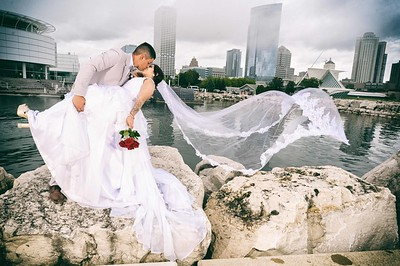 JUN-26-21 WEDD RICARDO y DANIELA