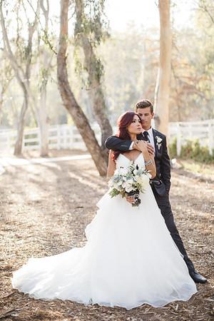 Halloween Wedding- Web Resized