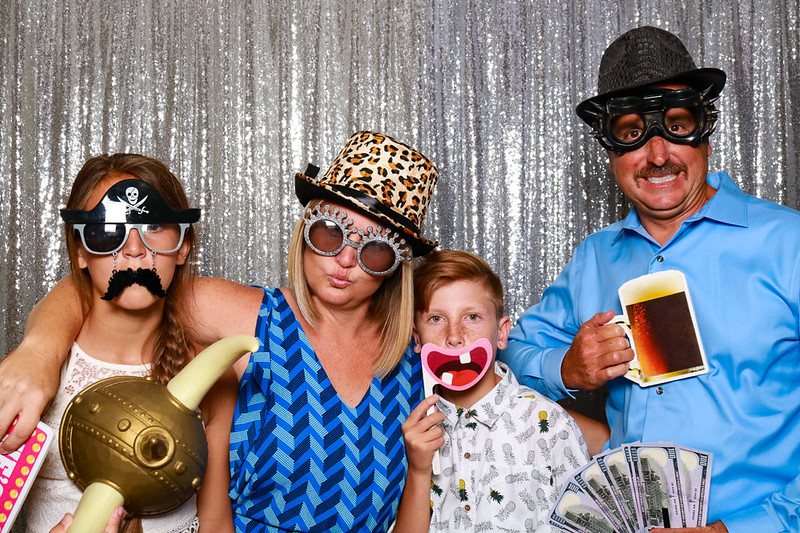 Photo Booth Rental, Fullerton, Orange County (258 of 351).jpg