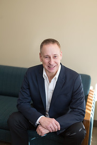 Daryl Krivanec- Hart Realty Advisers LLC- Senior Director, Investment Management- Simsbury Ct Connecticut Pr Promotoional Candid Happy Natural Environmental Headshots Promo Marketing Laugh Office Local Kimberly Hatch Photography Western Mass New England W
