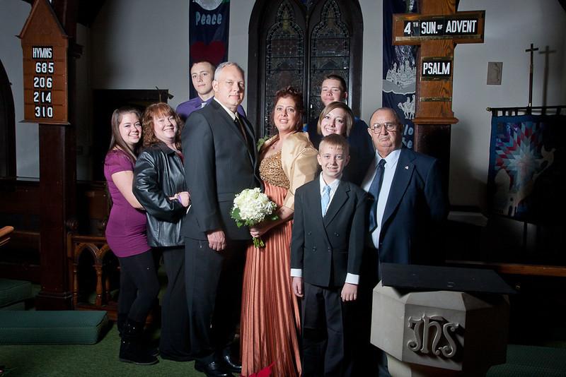 Cheryl's wedding-174.jpg