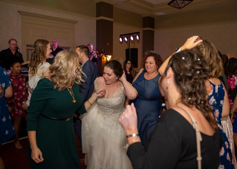 Simoneau-Wedding-2019--1250.jpg