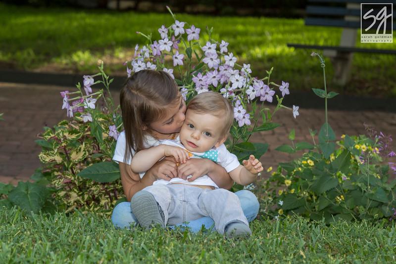 Charleston-family-photography (37).jpg