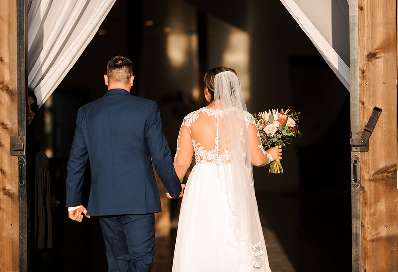 Alexandria Vail Photography Wedding Taera + Kevin 760.jpg
