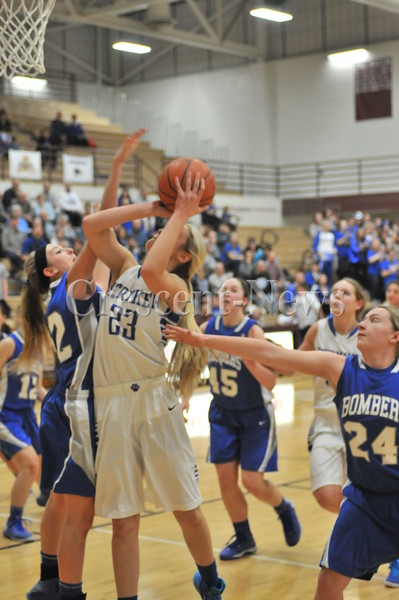 02-25-15 Stryker vs Edon Sectional GBK