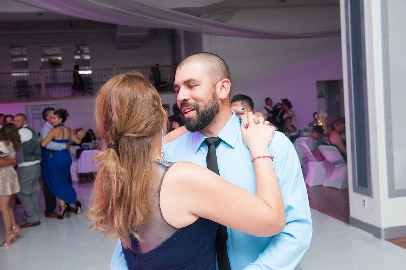 Estefany + Omar wedding photography-941.jpg