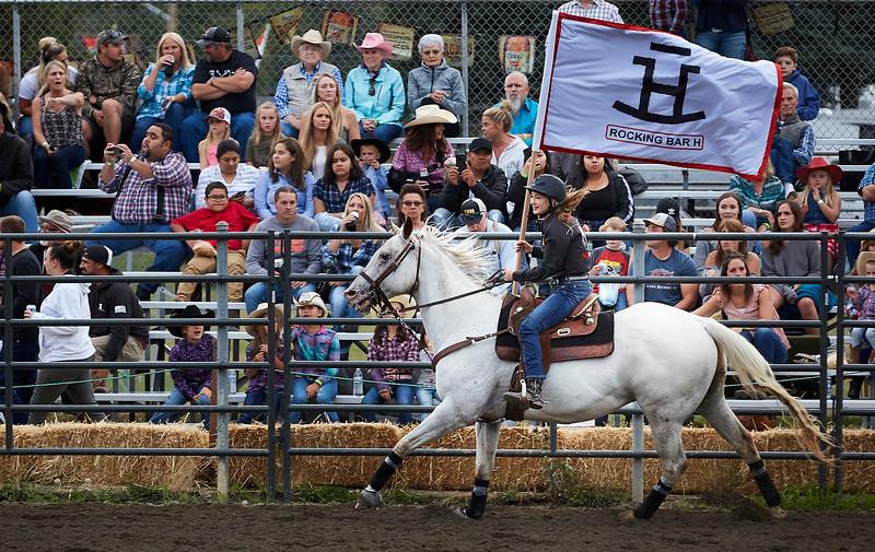 Enumclaw Rodeo 2019 - _15A5325.jpg
