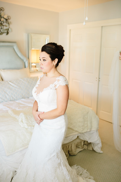 Gabriella_and_jack_ambler_philadelphia_wedding_image-98.jpg