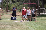 Wiffleball Tournament