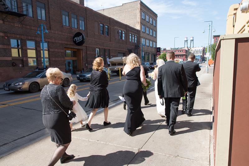 Lodle Wedding-158.jpg