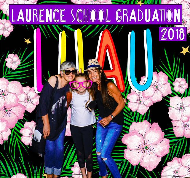 Laurence School Graduation Party-20680.jpg