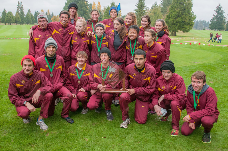 20121027 - XC - NWC Championships - 178.jpg