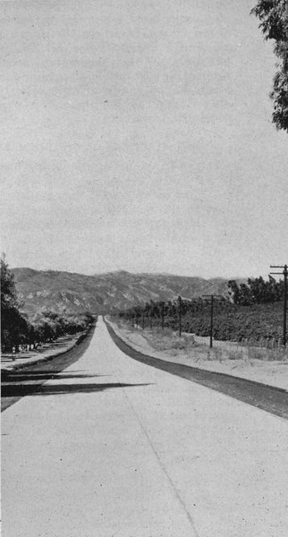 1934-11-12-CAHiPub-21c.jpg